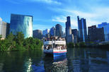 Chicago Architecture River Cruise, Chicago, Day Cruises