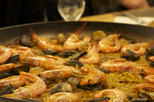 Small-Group Barcelona Cooking Class, Barcelona,