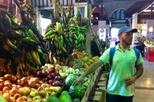 San Juan Market Small-Group Tasting Tour, San Juan, Food Tours
