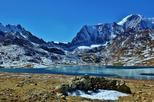 06 Day Gangtok Lachung with Yumthang Valley tour