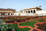 Private Agra Day Tour: Taj Mahal, Agra Fort and Kachhpura Village, New Delhi,