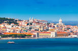 Private Tour: Lisbon's Hidden Highlights, Lisbon,