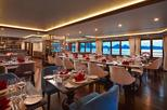 ATHENA HALONG LUXURY CRUISE 3 DAYS 2 NIGHTS STAYING AT BALCONY SUITE CABINS
