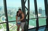 5-Day Hong Kong and Macau Independent Tour