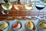 Africa & Mid East - South Africa: Full-Day Small Group Stellenbosch Winelands Tasting Tour from Cape Town