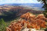 7-Day National Parks Camping Tour: Zion, Bryce Canyon, Monument Valley and Grand Canyon South Rim