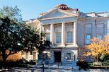 Historical charleston tour with optional joseph manigault house visit in charleston 112972