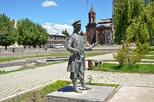 One Day Tour To Gyumri City Without Guide
