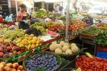 Small-Group Rome Food Walking Tour: Trastevere, Campo de' Fiori and Jewish Ghetto