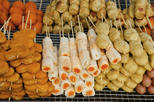 Eat Like A Local: Penang Street Food Tour