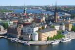 Stockholm City Walking Tour Including the Vasa Museum, Stockholm, Walking Tours