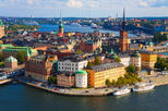 Stockholm Viking-Themed Walking Tour, Stockholm, Walking Tours