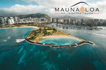 45 Minute Helicopter Tour Over Oahu