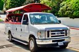 2-Hour Small-Group Hollywood Open Bus Tour