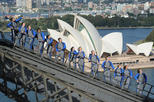 Sydney BridgeClimb, Sydney, Attraction Tickets