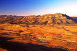 5 Day Flinders Ranges and Eyre Peninsula Small Group Tour