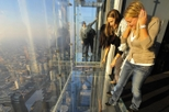 Skydeck Chicago Admission, Chicago, Attraction Tickets