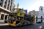 Hop On Hop Off Buenos Aires Bus City Tour