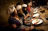 The Argentina Experience Cooking Class