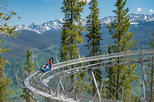 Vail Epic Discovery Pass