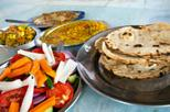 Experience Delhi: Private Cooking Class in Local Home, New Delhi,