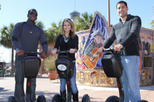 Downtown San Antonio Segway Tour, San Antonio, Segway Tours