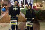 Our famous ghost and bat segway tour in austin 429338