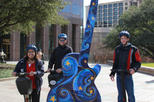 Ultimate Austin Segway Tour: Historical Sights and Modern Highlights, Austin, Segway Tours