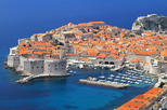 Republic of Dubrovnik from Korcula