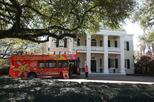 City Sightseeing Natchez Hop On Hop Off Tour