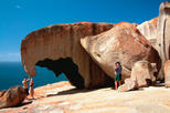 2-Day Kangaroo Island Tour from Adelaide, Adelaide, Overnight Tours
