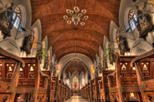 Small-Group Tour: Chennai's Churches and Basilicas, Chennai,