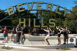 Beverly Hills Hidden Gems Walking Tour