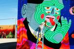 Miami Food and Wynwood Street Art Tour
