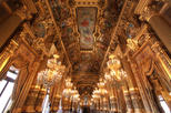 After-Hours Tour: Opera Garnier in Paris