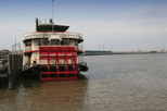 Mississippi River Cruise from Memphis, Memphis, Day Cruises