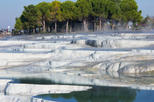 6-Day Small-Group Turkey Tour from Istanbul: Pamukkale, Cappadocia, Ephesus and Hierapolis, ...