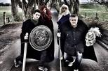 GAME OF THRONES CRUISESHIP EXCURSION 7 HOURS PLUS GIANTS CAUSEWAY