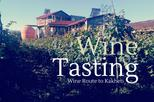 Wine Route to Kakheti - Private full day tour