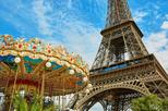 Europe - France: Private Tour: Customize Your Perfect Day in Paris