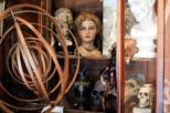 St-Ouen Flea Market: Bargain-Hunting Tour in Paris, Paris,