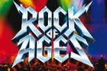 Rock of Ages au Venetian Hotel and Casino