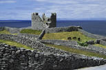 Aran Islands and Cliffs of Moher Cruise