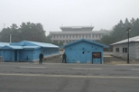 DMZ Past and Present: Korean Demilitarized Zone Tour from Seoul, Seoul,