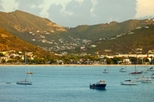 St Maarten Shore Excursion: Island Sightseeing Tour from Philipsburg, St Maarten, Ports of Call ...