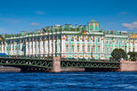 2 DAY DELUXE COMPLETE ST PETERSBURG