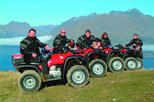 Queenstown ATV Tour, Queenstown, Day Trips
