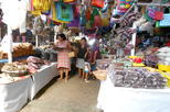 Puerto Escondido City and Shopping Tour