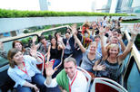 Hong Kong Hop-On Hop-Off City Tour, Hong Kong, Hop-on Hop-off Tours