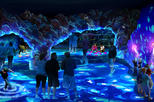 National Geographic Encounter: Ocean Odyssey Admission
